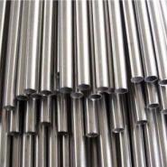 Металлические трубы и фитинги